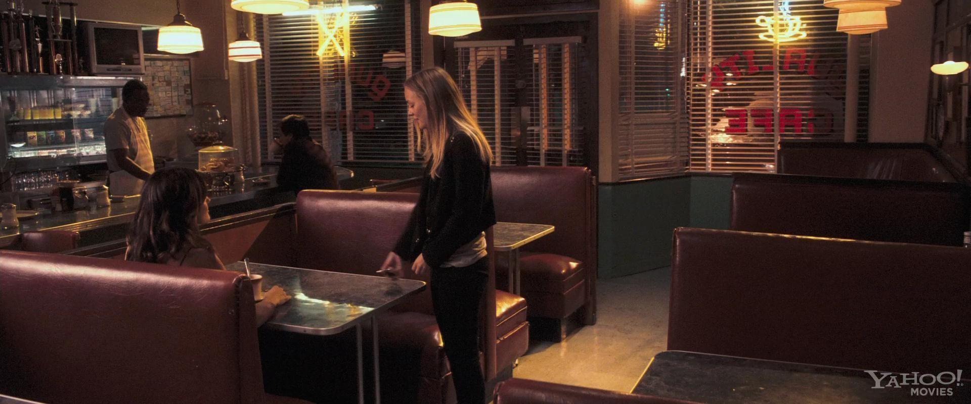 Trailer Gossip Girl saison 2 - da-kolkozcom