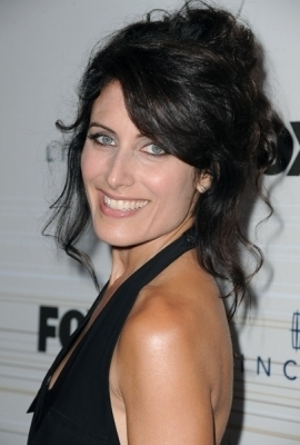 lisa edelstein as good as it gets