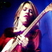 Liz Phair - female-rock-musicians icon