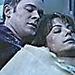 Lois Lane & Jimmy Olsen