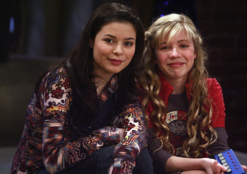 l'amour icarly!!