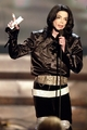 MJ acting cute - michael-jackson photo