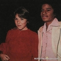 MJ - michael-jacksons-ladies photo