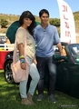Malibu Family Wines 10th Annual Harvest & Crush Honoring City Hearts - twilight-series photo