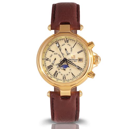 Steinhausen Marquise Automatic Watch