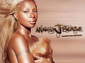 Mary j blige - mary-j-blige wallpaper
