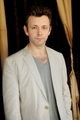 Michael Sheen - Photoshoot