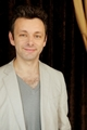 Michael Sheen - Photoshoot  - team-volturi photo