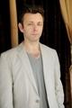 Michael Sheen - Photoshoot  - twilight-series photo
