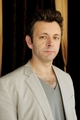 Michael Sheen - Photoshoot  - twilight-series photo