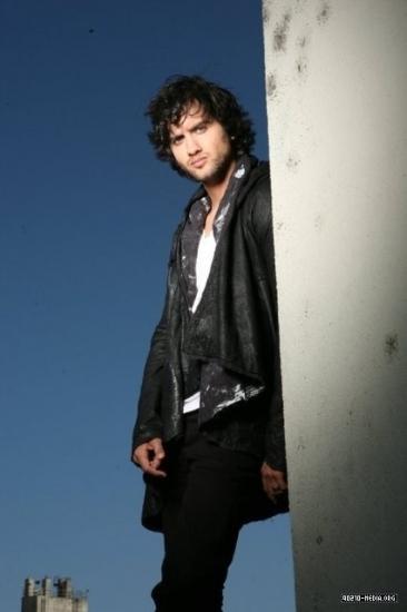 Michael Steger > Photoshoots - 90210 photo