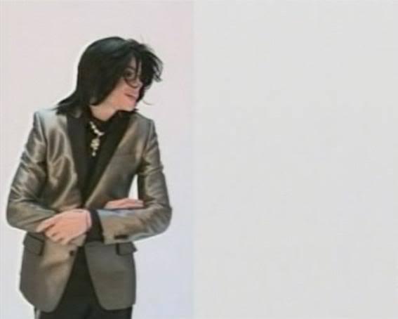 Michael, we miss tu !!
