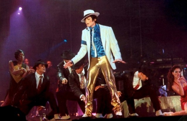 Michael, we miss anda !!