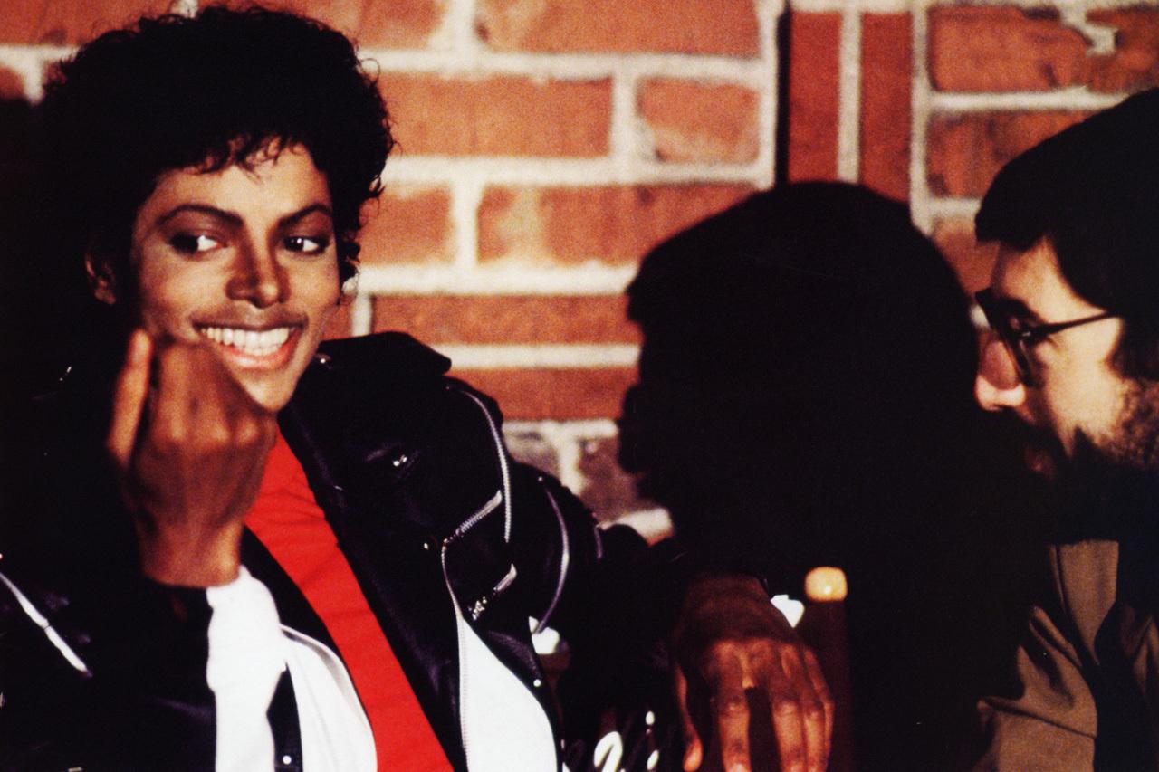 Michael, we miss te !!