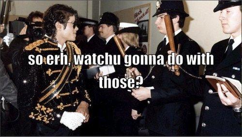 مزید Funny Macros of MJ...