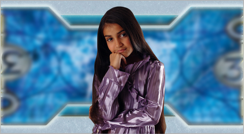 the 39 clues images natalie kabra wallpaper and background photos