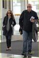 Natalie Portman: Oscar Buzz is 'Very Complimentary'
