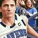 Nathan Scott - the-fanatic-5 icon