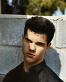 "New/old outtakes from Taylor's ""Interview Magazine"" shoot!  - twilight-series photo"