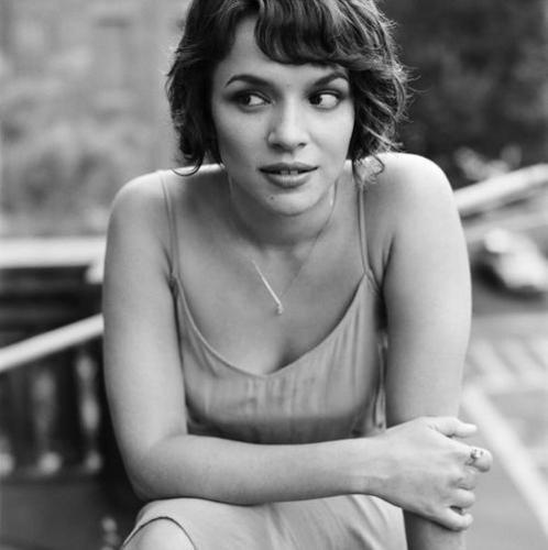 Norah - norah-jones Photo
