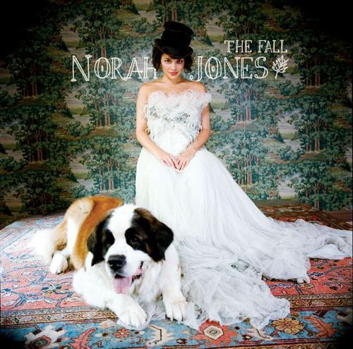 Norah Jones images Norah wallpaper and background photos