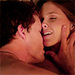 OTH 8x01 - one-tree-hill icon