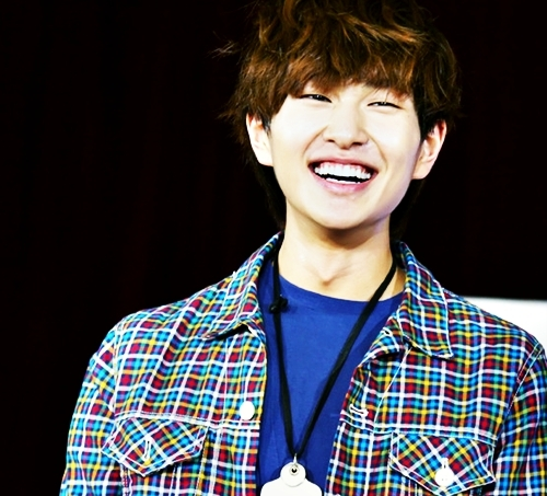 Shinee Images Onew Wallpaper And Background Photos 15664381