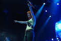 Paramore @ The HP Pavilion In San Jose - paramore photo