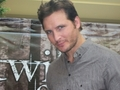 Peter Facinelli - Event - twilight-series photo