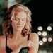 Peyton Sawyer - one-tree-hill icon