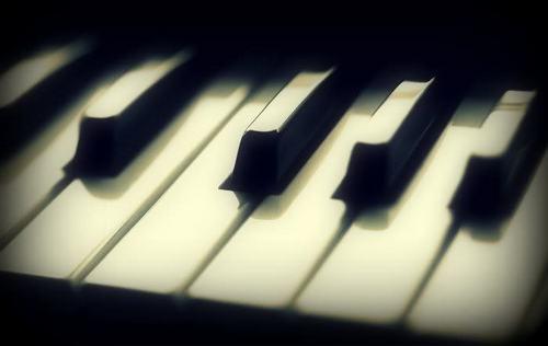 Pure ピアノ