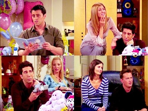 Ross.