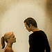 SOOKIE&ERIC - sookie-stackhouse icon