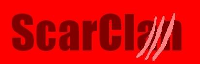 ScarClan