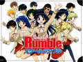 School rumble forever!