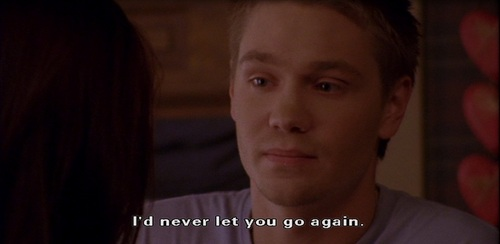 Season 2 BL w/  subititles - brucas Screencap