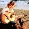 Female Rock Musicians photo called Sheryl Crow