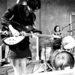 Sleater-Kinney - female-rock-musicians icon