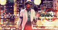 SmoothCriminal  - michael-jackson photo
