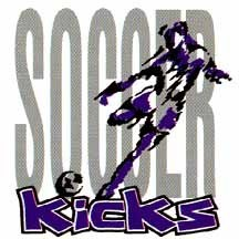 सॉकर kicks!!!!!!!!!!!!!!!!!!!!!!!!!!!!!