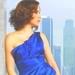 Sophia Bush <3 - one-tree-hill icon