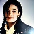 Speechless - michael-jackson photo