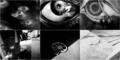 Spellbound - Picspam
