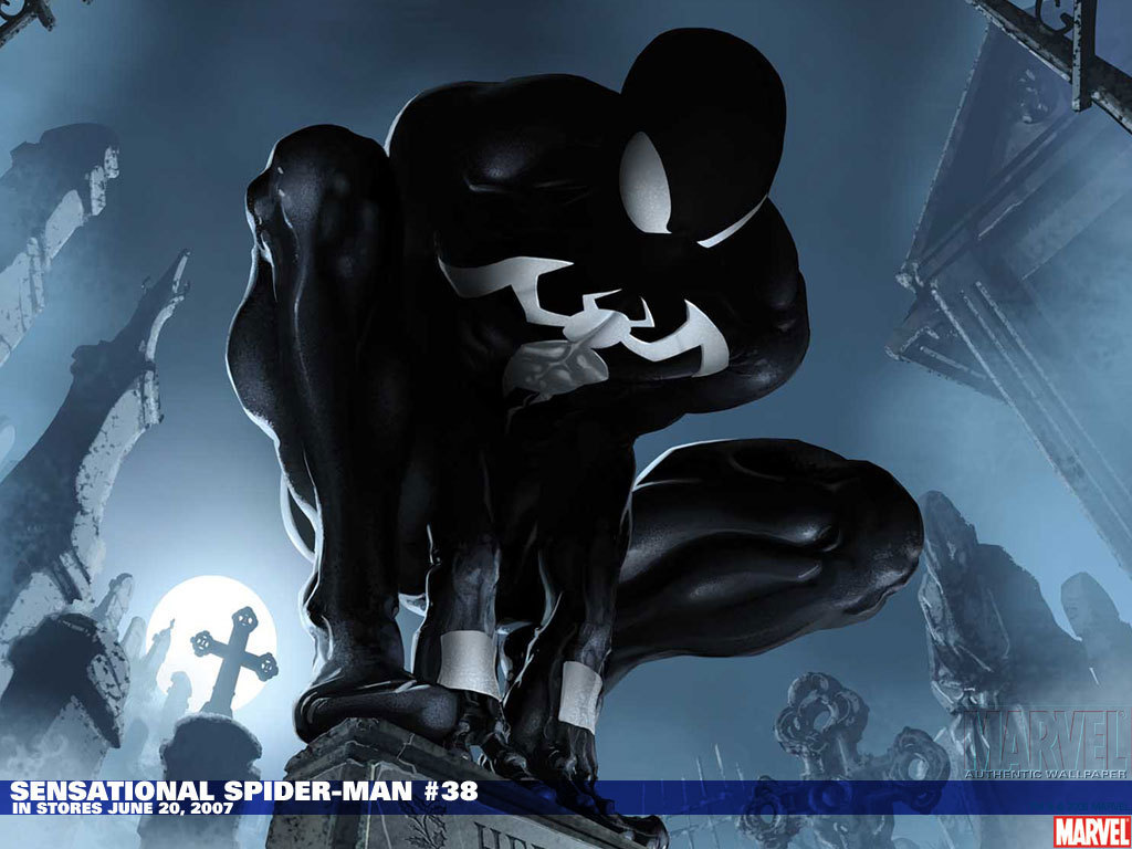 Marvel Comics Images Spiderman Hd Wallpaper And Background Photos