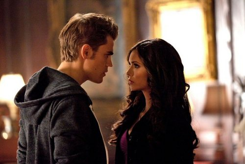 TVD_2x04_Memory Lane_Episode stills