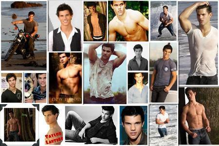Taylor pic 1