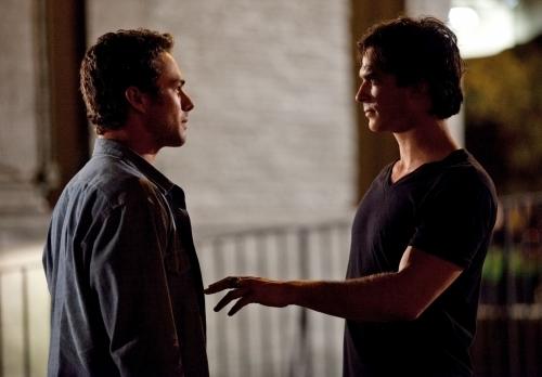 The Vampire Diaries 2.04