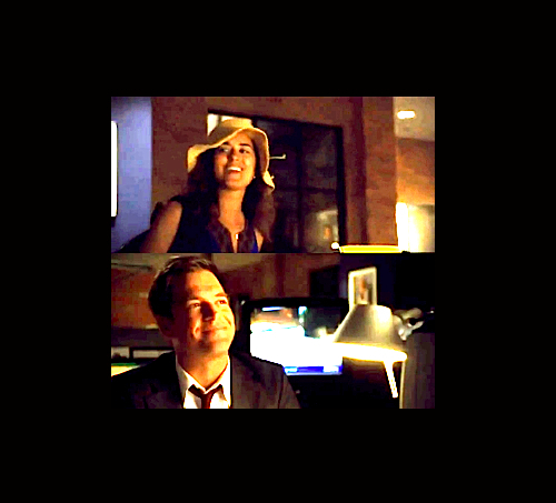 Tiva images There. Are. NO. WORDS. wallpaper and background photos