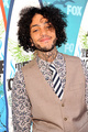 Travie  - travie-mccoy photo