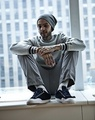 Travie ♥ - travie-mccoy photo